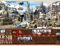 Heroes of Might & Magic III HD Edition Трейнер version 1.00 + 6